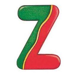 SELECTA Drewniana literka Z, kup u jednego z partnerów