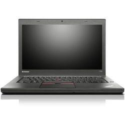 ThinkPad 20BW0003PB marki Lenovo