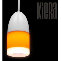 Lampa MinimaLed 0.3 Kolor - Biały / Otak5plus