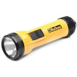 Latarka ręczna kryptonowa Industrial PM-250 ROHS Falcon Eye Mactronic - produkt z kategorii- Latarki