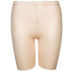 Maidenform WEIGHTLESS COMFORT Panty nude, rozmiar od 38 do 44, beżowy
