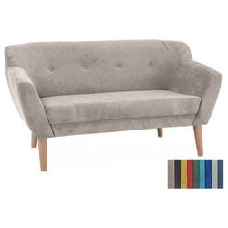 Sofa SIGNAL BERGEN-2 ze sklepu ErgoExpert.pl