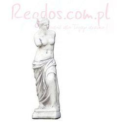 Figura ogrodowa betonowa Wenus z Milo 70cm