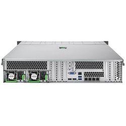 rx2540m1 e5-2620v3 16gb lkn:r2541s0005pl - darmowa dostawa!!! od producenta Fujitsu