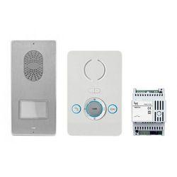 CK0001 Zestaw domofonowy głośnomówiący CAME