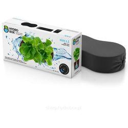 Hydrobox 2.L Magazyn wody - nawadnianie roślin 650cm3 wody