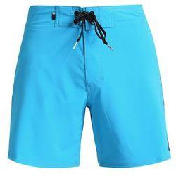 Quiksilver EVERYDAY KAIMA Szorty kąpielowe blue, EQYBS03593-BMS0
