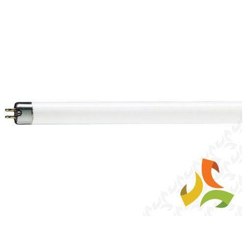 Świetlówka liniowa 4W/33 TL Mini G5,PHILIPS ze sklepu MEZOKO.COM