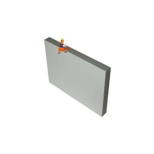 PŁYTA IZOLACYJNA 1m² 20mm SUPERWAND DS - sprawdź w ASKOT KRAKÓW - Materiały Budowlane