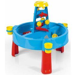 DOLU stolik do zabawy 3w1 (8690089030702)