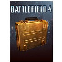 Battlefield 4 Gold Battlepack DLC ORIGIN cd-key