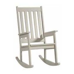 Fotel bujany perłowy - zadzwoń i złap rabat do -10%! telefon: 601-892-200 marki Pinio