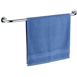Wieszak na ręczniki basic, ścierki kuchenne, marki Wenko