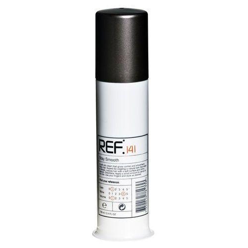 REF 141 Stay Smooth - krem wygładzający 100ml oferta ze sklepu Estyl.pl
