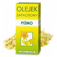 ETJA Olejek zapachowy - Piżmo 10ml