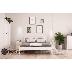 Łóżko Parma 50 III 90x200