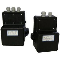 Transformator do oświetlenia basenowego 006 od producenta Vidaxl