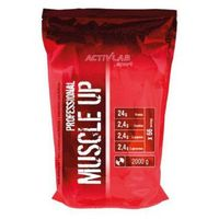 Activlab  muscle up professional - 2000g - kiwi
