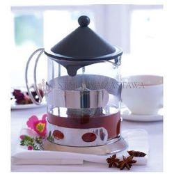 Zaparzacz do herbaty 1200 ml Ambition, DAJ_62223