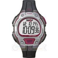 Zegarek Timex T5K689 IronMan 50 Lap