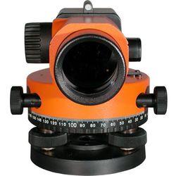 Niwelator optyczny Geo-Fennel No.10-20 - produkt z kategorii- Niwelatory