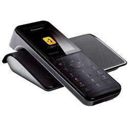 Telefon Panasonic KX-PRW110 z kategorii Telefony stacjonarne