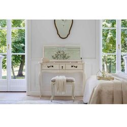 """Attribute=""""product