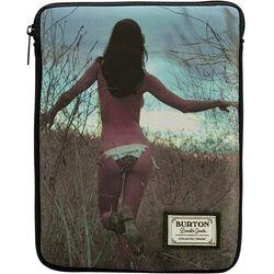 pokrowiec Burton Tablet Sleeve - Tall Grass, kup u jednego z partnerów
