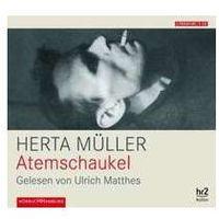 Atemschaukel (9783899036862)