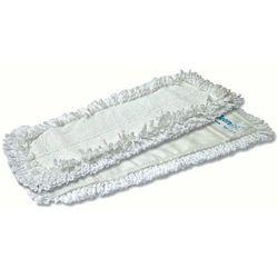 Clean Mop kieszeniowy plus 40 cm (5906660907534)