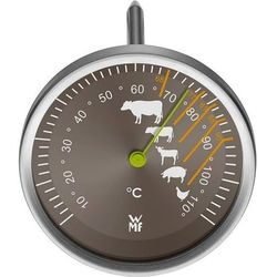 Termometr do mięs scala