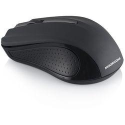 ModeCom MC-WM9 - produkt z kategorii- Myszy, trackballe i wskaźniki