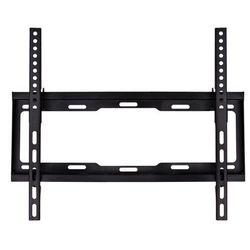 Uchwyt ARKAS do TV 22 - 42 cali PL-P 42F Czarny + Przewód HDMI ZHH-15 1.5m - produkt z kategorii- Uchwyty i ramiona do TV