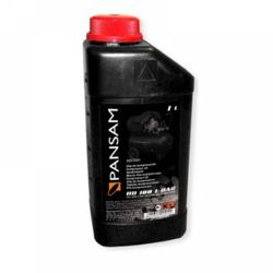 Pansam Olej sprężarkowy  hd 100 l-dac a531001 (1 l)