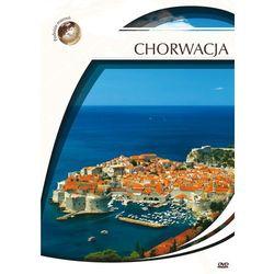 Cass film Chorwacja