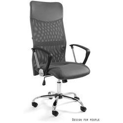 Unique meble Fotel biurowy viper