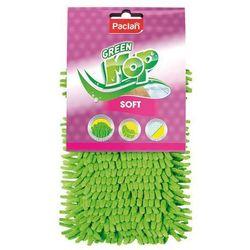 Paclan Green Mop do podłóg Soft 1 szt.