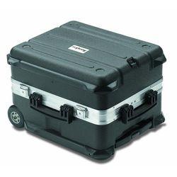 Walizka narzędziowa bez wyposażenia, uniwersalna Cimco 170071 (DxSxW) 415 x 500 x 355 mm