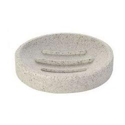Stone mydelniczka z konglomeratu, ecru 22010311, marki Ridder