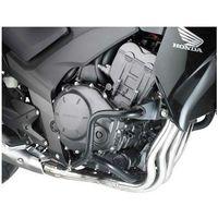 Kappa KN460 Osłony Silnika Honda Cbf 1000 / Cbf 1000 St (10)