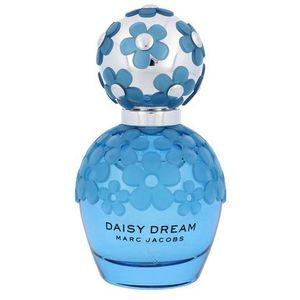 Marc Jacobs Daisy Dream Forever Woman 50ml EdP