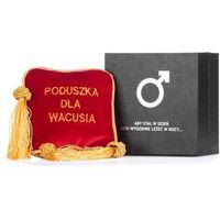 Gadget factory Poduszka dla wacusia