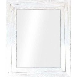 Styler Lustro jyvaskyla szer. 60 x wys. 86 cm (5907664196221)