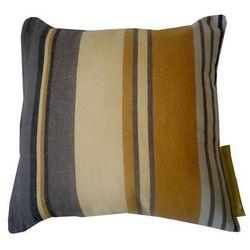 Poduszka hamakowa, wzór łowicki pzs marki La siesta