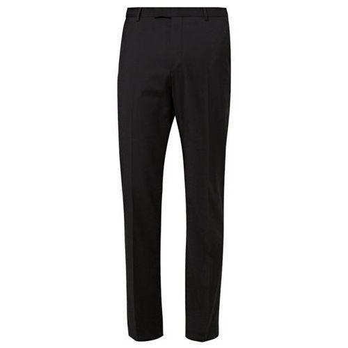 JOOP! LBRAD Spodnie garniturowe schwarz, Joop!