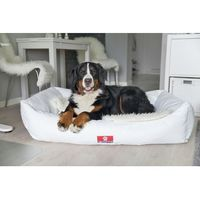 E-doggy Łóżko dla psa sofa