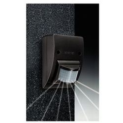 STEINEL 605919 - Czujnik podczerwieni Steinel 605919 IS 2160 czarny - sprawdź w wybranym sklepie