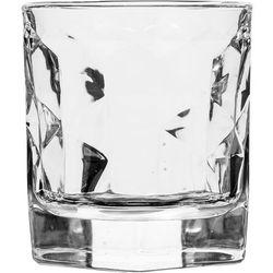 Sagaform Niska szklanka do drinków club - 2 sztuki (sf-5017494)