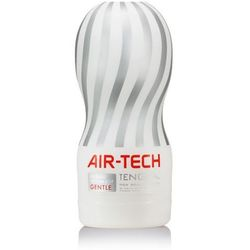 Tenga - Air-Tech Reusable Vacuum Cup (gentle) (masturbator) od wstydliwie.pl