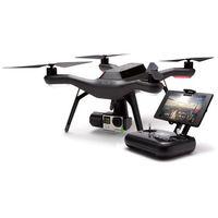 Dron  solo marki 3dr